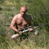 What do Putin, Firemen, and Macho Men Have in Common?