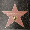 What Mork, My Clients, Comedians, and Robin Williams Have in Common