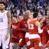 Five Things I Learned About Life from Kentucky's Loss in the Final Four