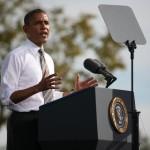 http://www.dreamstime.com/royalty-free-stock-images-barack-obama-image27493829