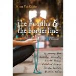 buddha and the borderline