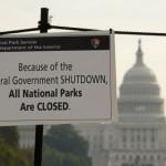 gov shutdown 1