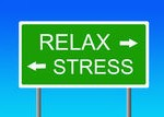 stress-versus-relaxation