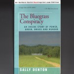 Bluegrass Conspiracy~