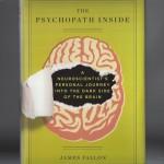 Psychopath Inside