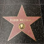 http://www.dreamstime.com/royalty-free-stock-photography-star-robin-williams-image20900037