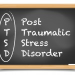 http://www.dreamstime.com/stock-photos-blackboard-ptsd-detailed-illustration-term-explanation-image40815133