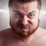 http://www.dreamstime.com/stock-photography-stress-concept-angry-man-exploding-head-image18876432